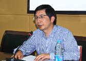 邹进文:国际视野下的中国近代经济思想史研究
