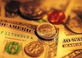 7月28日起在全国范围内实施外商投资准入负面清单