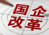 黄少安:国企改革的原则、重点和难点