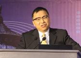 苏剑:很多人认为中国经济增速已经上不去了 并不是