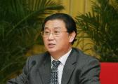 陈宗胜:为什么中国的中产阶级这么焦虑?