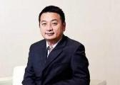 梁建章:中国人力资源三大隐患