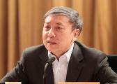 中国社科院副院长蔡昉:推动形成稳定的橄榄型社会结构