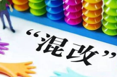 张文魁:混合所有制与国资监管如何兼容
