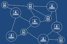区块链技术应用加速拓展 率先布局企业受益(名单)