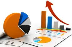 营收净利季季增 6只成长股或已进入上行通道(名单)