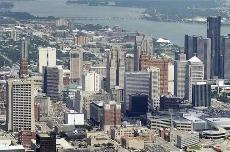 城市收缩不足惧,但要警惕行政逆势扩张