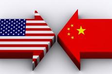 卢锋:美国对华经贸政策转变——事实观察和根源分析