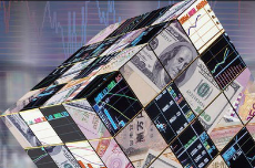 地产股突然拉升 很可能是受这个数据刺激……