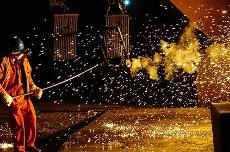 """发改委:坚定不移处置钢铁煤炭行业""""僵尸企业"""""""