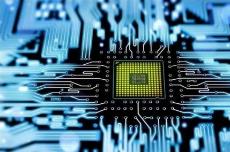 芯片主题投资大热 但机构却说A股难觅好标的