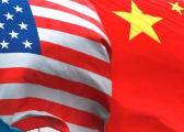 新华社:中美经贸磋商就部分问题达成共识