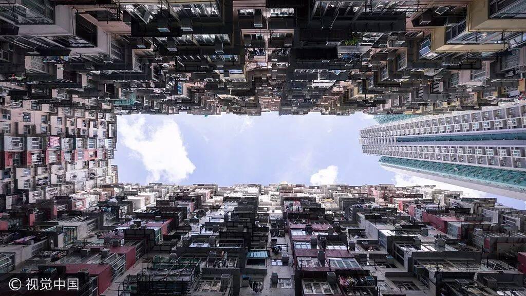 以伦敦为鉴: 大城市控制规模为什么失败?