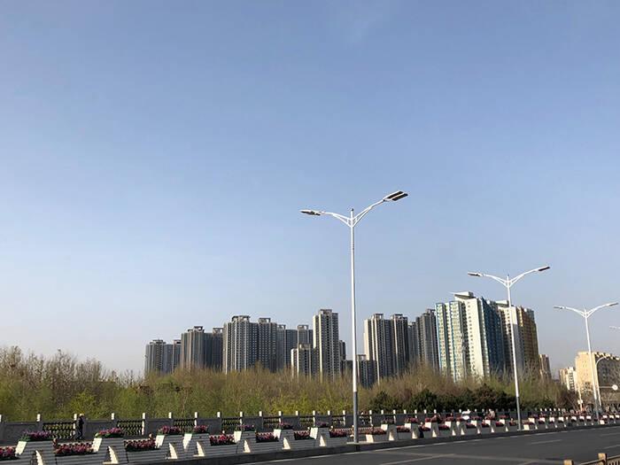 限价房倒挂严重将转共有产权房 北京非限房告急