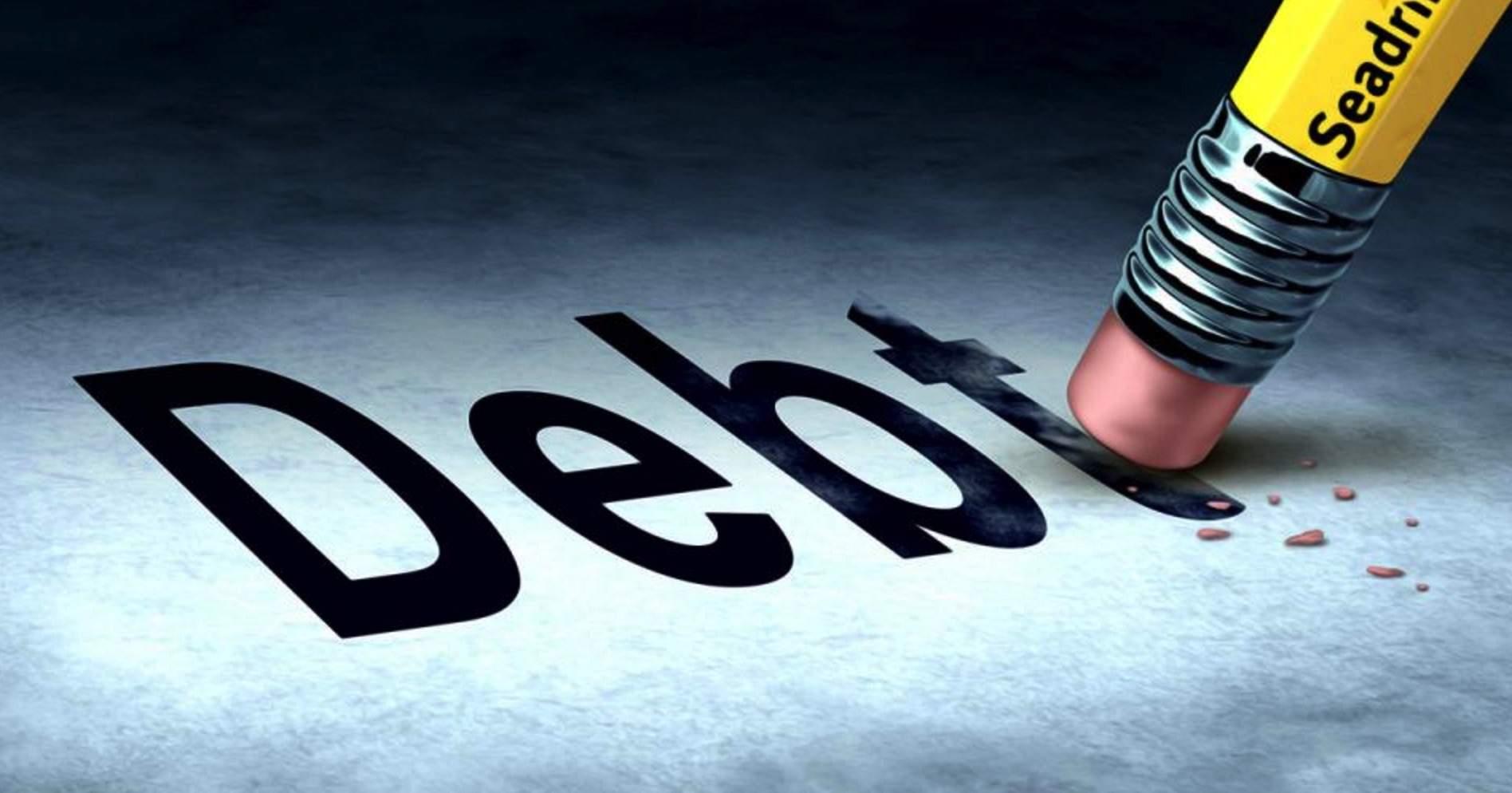 针对已违约债券 监管机构正研究市场化、法制化处置措施
