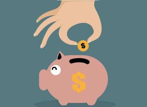 理财资金持续高配房地产信托 银行信披隐匿关键信息