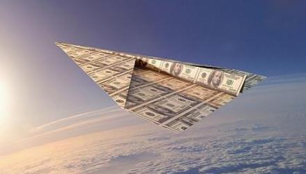 央行:再用1到2年时间完成互联网金融风险专项整治