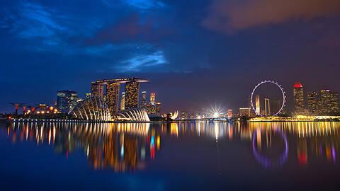 深圳房贷利率全线上调:首套房上浮至15% 二套房上浮至20%