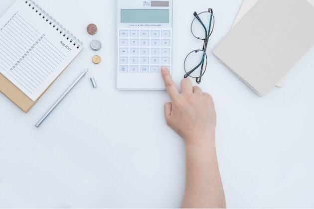个税草案月底二审 这几个焦点问题直接影响税后收入!