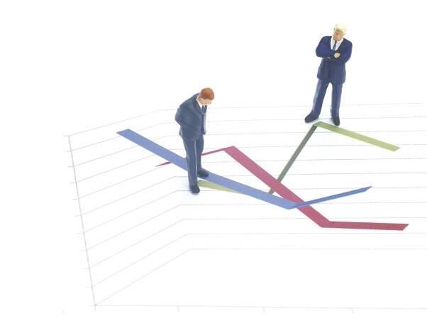 地方版化债方案正抓紧制定 密集摸底后方案本月上报财政部