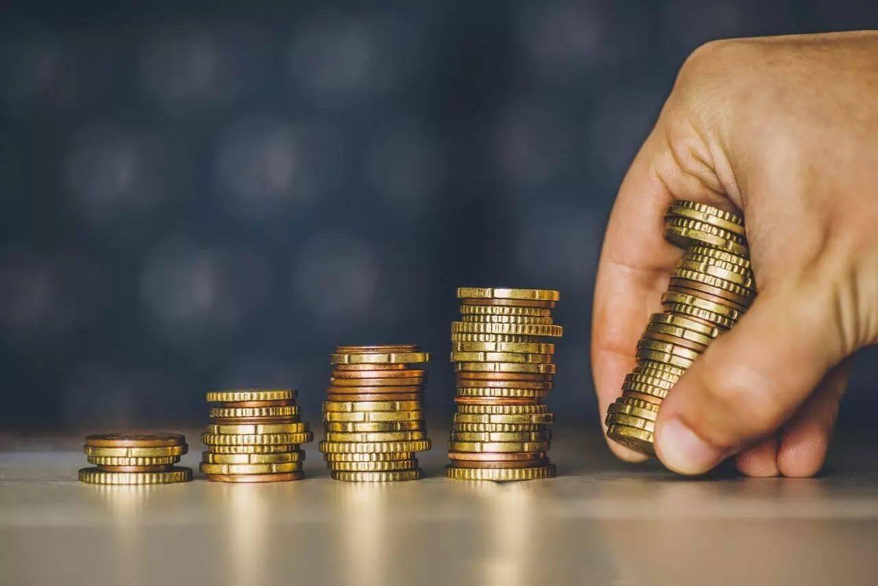 银保监会:银行理财1万元起投 门槛还有可能再降