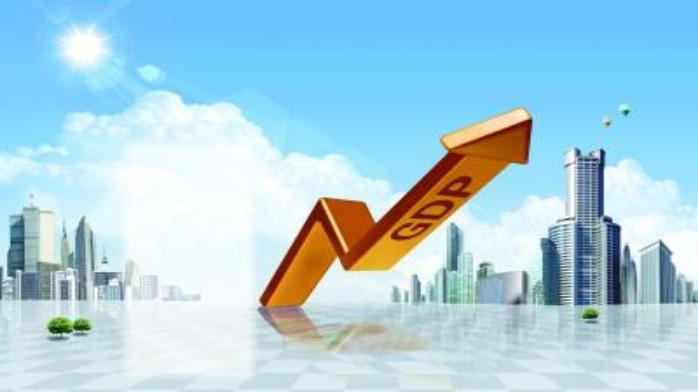 """新华社刊文:如何看待""""财政收入增速高于GDP增速""""?"""