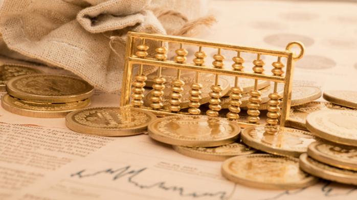 央行:9月份债券市场共发行各类债券4.3万亿元