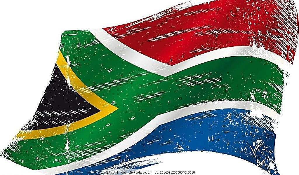 进博会主宾国:南非 和中国八九不离十的好伙伴