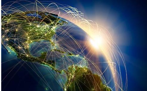 """40年间我国进出口总额增长782倍 外贸体量和规模迎来""""多级跳"""""""