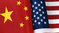 《国际锐评》:最终的好结果仍需中美双方共同努力