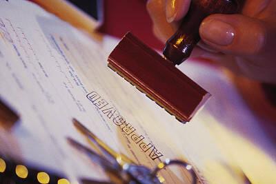 ICP许可证与网贷那点事