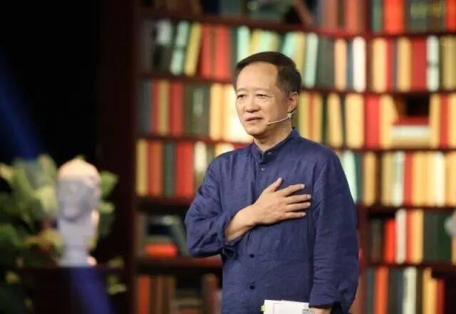时尚集团董事长刘江因病去世 毛大庆:他谦和、朴素、不装