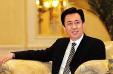 2019胡润房地产富豪榜:许家印全球第一