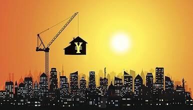 """北京一房产突变""""商办""""楼 300多业主遭遇产权困局"""