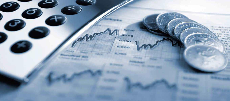 外汇局:目前外资持有中国的债券和股票的比重仍然较低