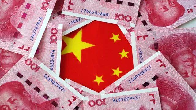 高规格!中央财经委定调经济工作,3天2提货币政策导向!