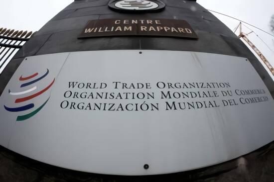 中国提交WTO改革建议:共12条 涉4个行动领域(全文)