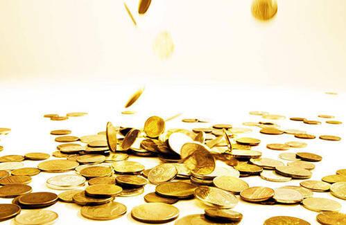 白酒板块今年市值增近万亿 两大龙头股价创新高