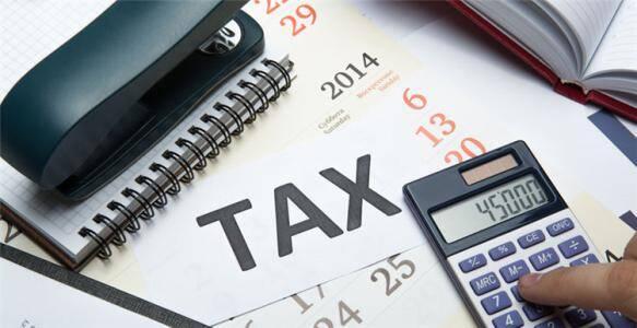 财政部征求意见稿:将集体房地产纳入了征税范围