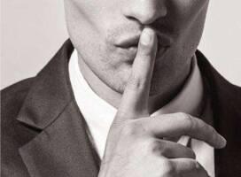 欧鸿资产法人因涉民间集资被调查 工行刚放贷