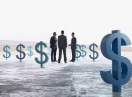 上海约谈整改27家支付机构:杉德卡等收费畸高