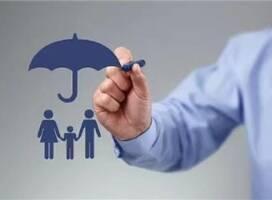 BATJ保险牌照版图:马云最积极 控股3家险企