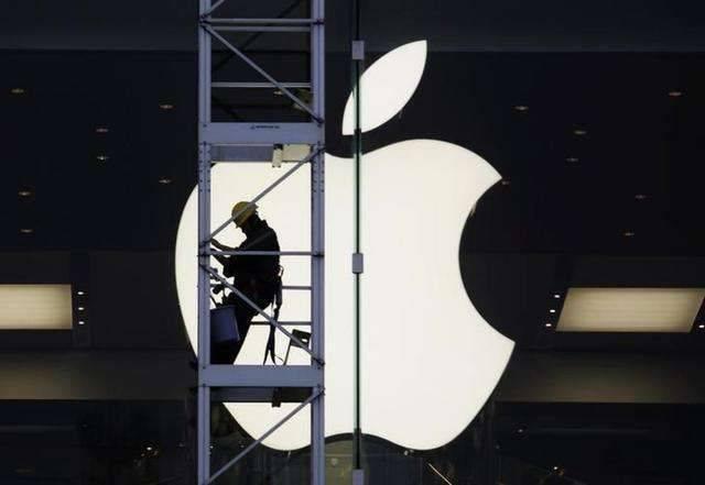 假若苹果在华遭禁售:将损失460亿美元 2.7万人下岗