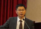社科院学者:中国缺少系统性风险甄别、预警和预判