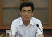 国家电网董事长:中国电价在世界中等偏下水平