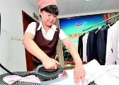 为什么北京、上海的保姆价格迅速超过了香港?
