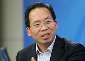 刘尚希:政府特许经营是计划体制的延续 已不合时宜