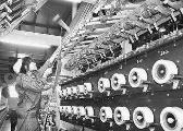 从朱镕基时代的纺织业去产能看供给侧改革