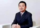 梁建章:中国需要大量的三孩家庭
