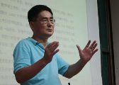 田国强再回应林毅夫团队:不符事实贴标签式严重歪曲
